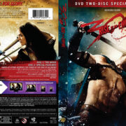 300: Rise of an Empire (2014) R1