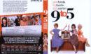 Nine to Five (1980) R1