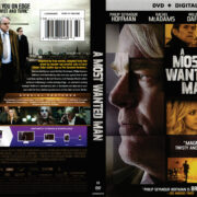 A Most Wanted Man (2014) R1