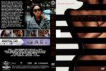Addicted (2014) R0 Custom Cover & Label