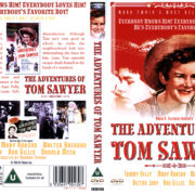 The Adventures of Tom Sawyer (1938) R1