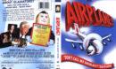 Airplane! (1980) R1