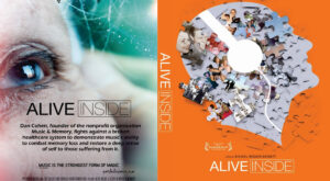 Alive Inside dvd cover