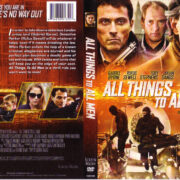 All Things To All Men (2013) R1