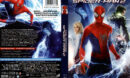 The Amazing Spider-Man 2 (2014) R1