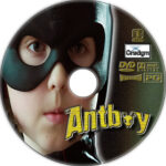 Antboy (2013) R1 Custom Label