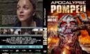 Apocalypse Pompeii (2014) R0 Custom