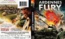 Ardennes Fury (2014) R1
