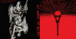 As Above, So Below dvd cover