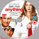 Ask Me Anything (2015) R0
