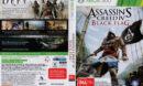Assassins Creed IV: Black Flag (2013) PAL Xbox 360