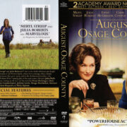 August: Osage County (2013) R1