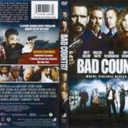 Bad Country (2014) R1