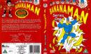 Bananaman - Series One (1983) R2