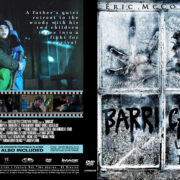 Barricade (2012) R0 Custom