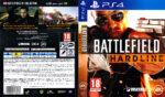 Battlefield Hardline (2015) Pal