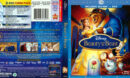 Beauty and the Beast (1991) Blu-Ray