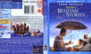 Bedtime Stories (2012) Blu-Ray