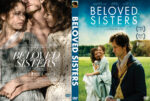 Beloved Sisters (2014) DVD Cover