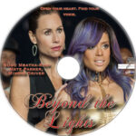 Beyond the Lights (2014) R0 Custom