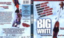 The Big White (2006) Blu-Ray