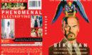 Birdman (2014) R1