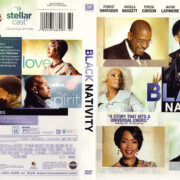 Black Nativity (2013) R1