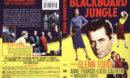 Blackboard Jungle (1955) R1