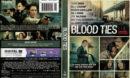 Blood Ties (2013) R1