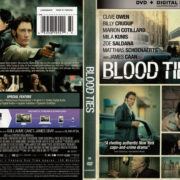 Blood Ties (2013) R1