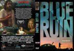 Blue Ruin (2013) R1 CUSTOM