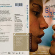 Blue Is the Warmest Color (2013) R1