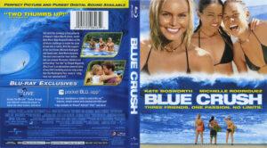 BlueCrush-BDCoverScan