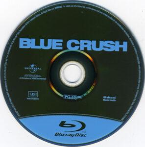 BlueCrush-BDDiscScan