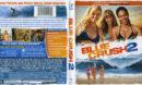 Blue Crush 2 (2014) R1 Blu-Ray