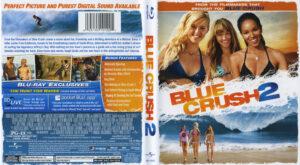 BlueCrush2-BDCoverScan