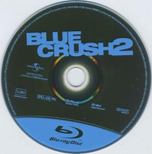 BlueCrush2-BDDiscScan
