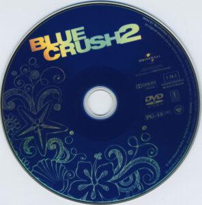 BlueCrush2-DVDDiscScan