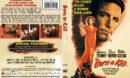Born To Kill (1947) R1