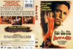 Born To Kill (1947) R1