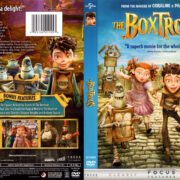 The Boxtrolls (2014) WS R1