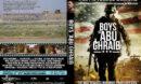 Boys of Abu Ghraib (2013) R0 Custom