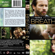 Breathe In (2013) R1