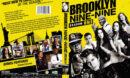 Brooklyn Nine-Nine: Season 1 (2013) R1