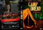 Camp Dread (2014) R1 CUSTOM