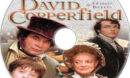 David Copperfield (1999) R1 Custom Label
