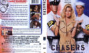 Chasers (1994) R1
