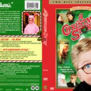 A Christmas Story (1983) R1 SE