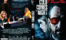 Cold Comes the Night (2013) R0