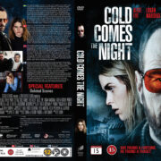 Cold Comes the Night (2013) R2